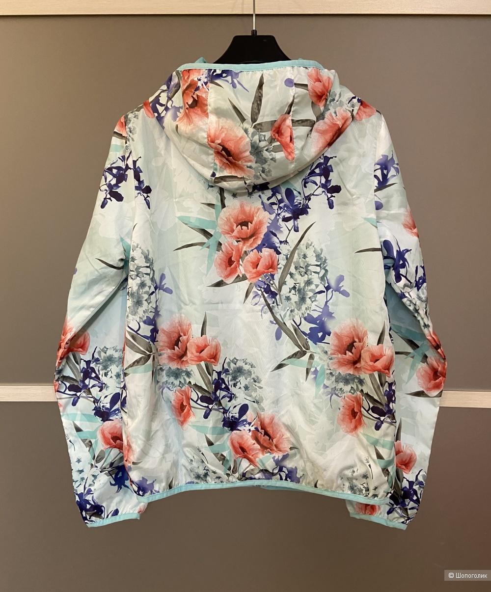 Куртка/ ветровка Guess, p.S