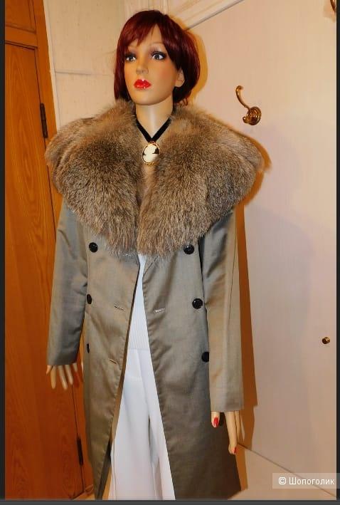 Пальто   Dama Collection 42-44