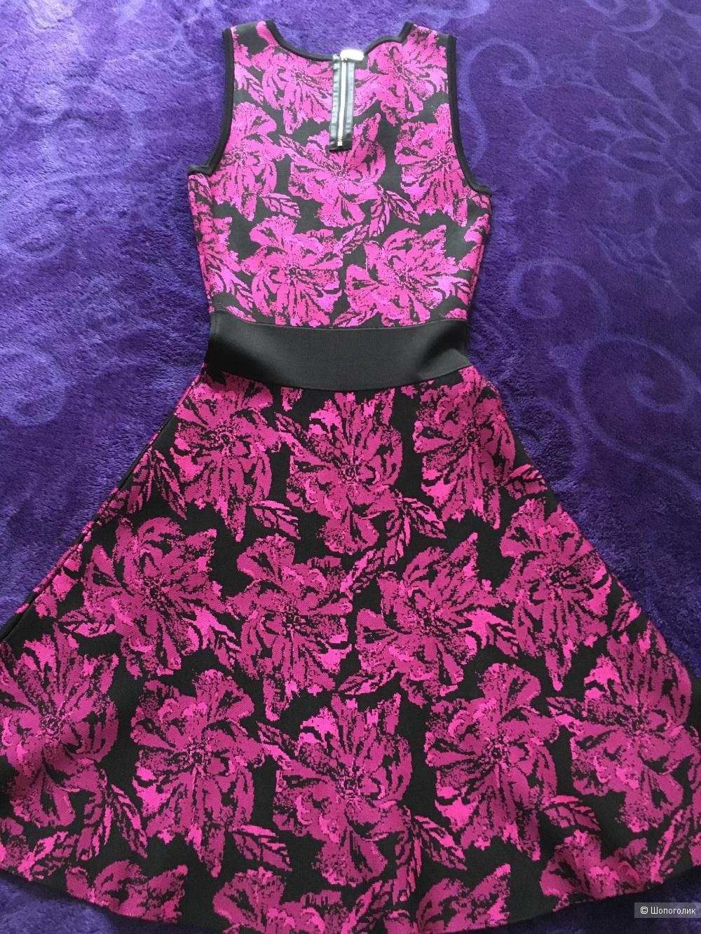 Платье Karen Millen размер XS