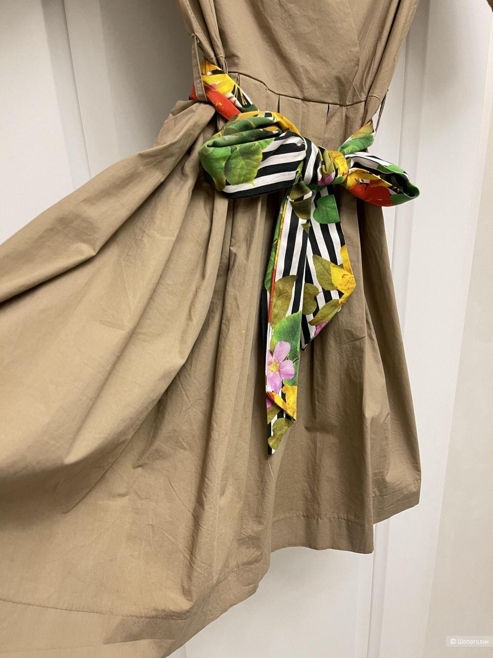 Платье Италия imperial р.42-44
