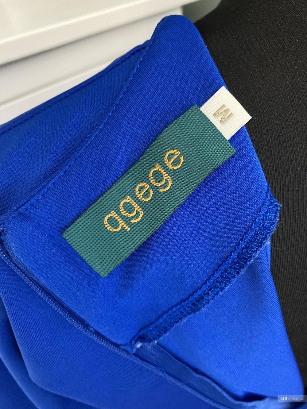 Платье Qgege, М