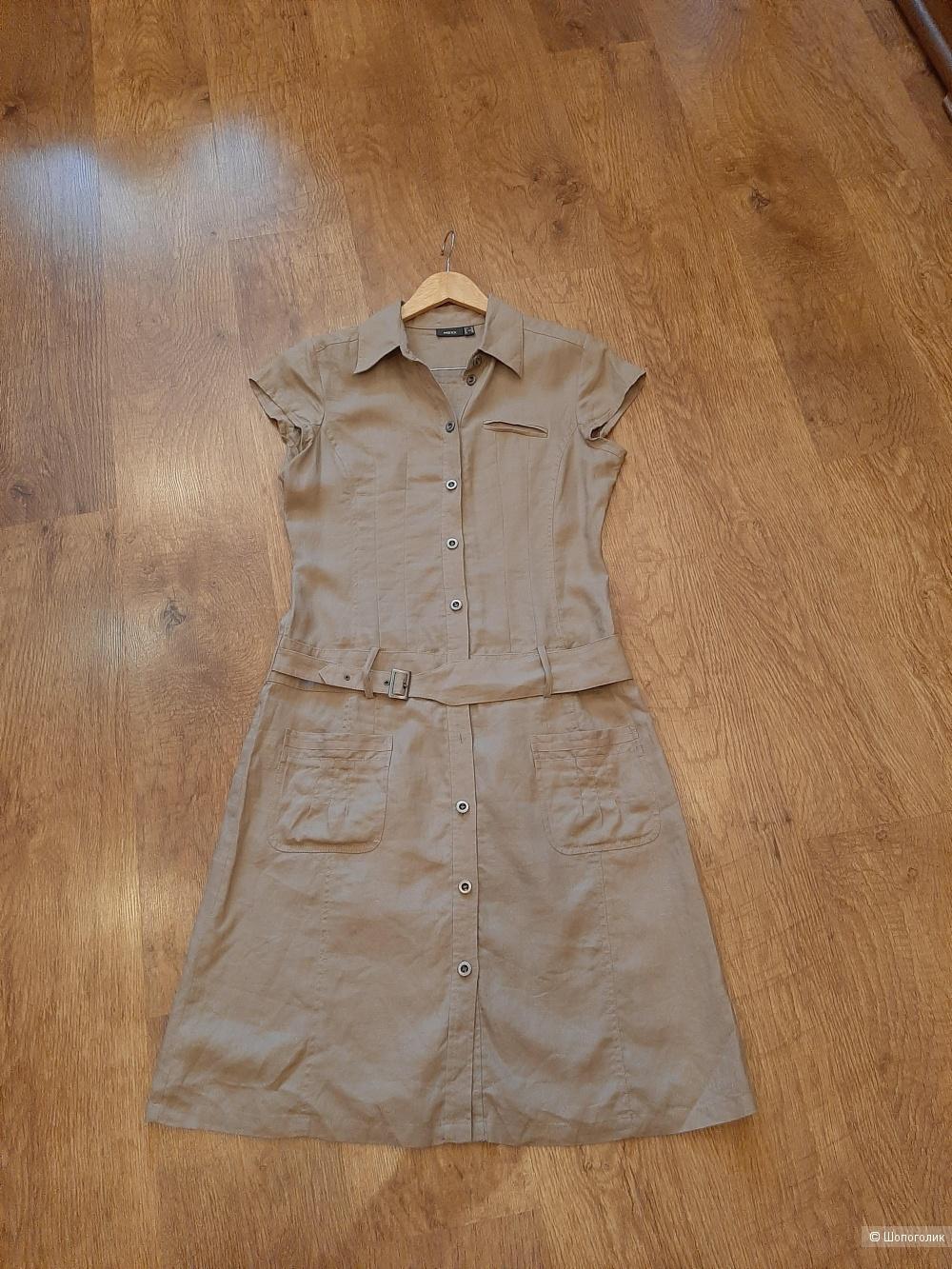 Платье Mexx р.46
