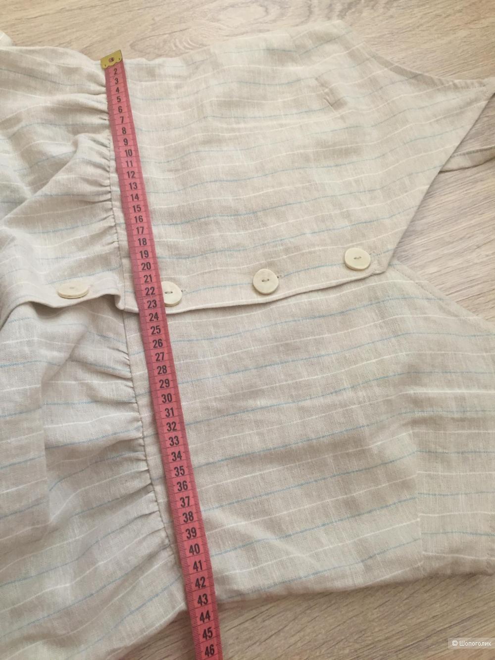 Kiabi платье 46
