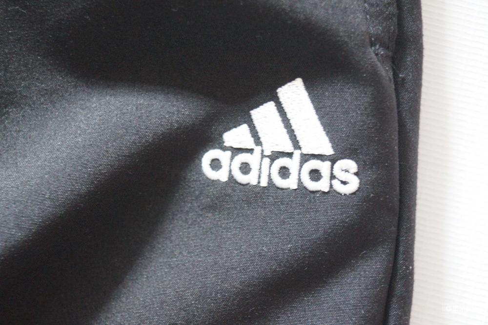 Брюки спортивные Adidas р.М