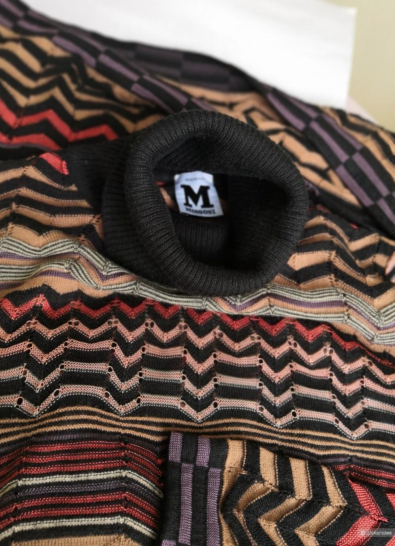 Платье M Missoni М размер