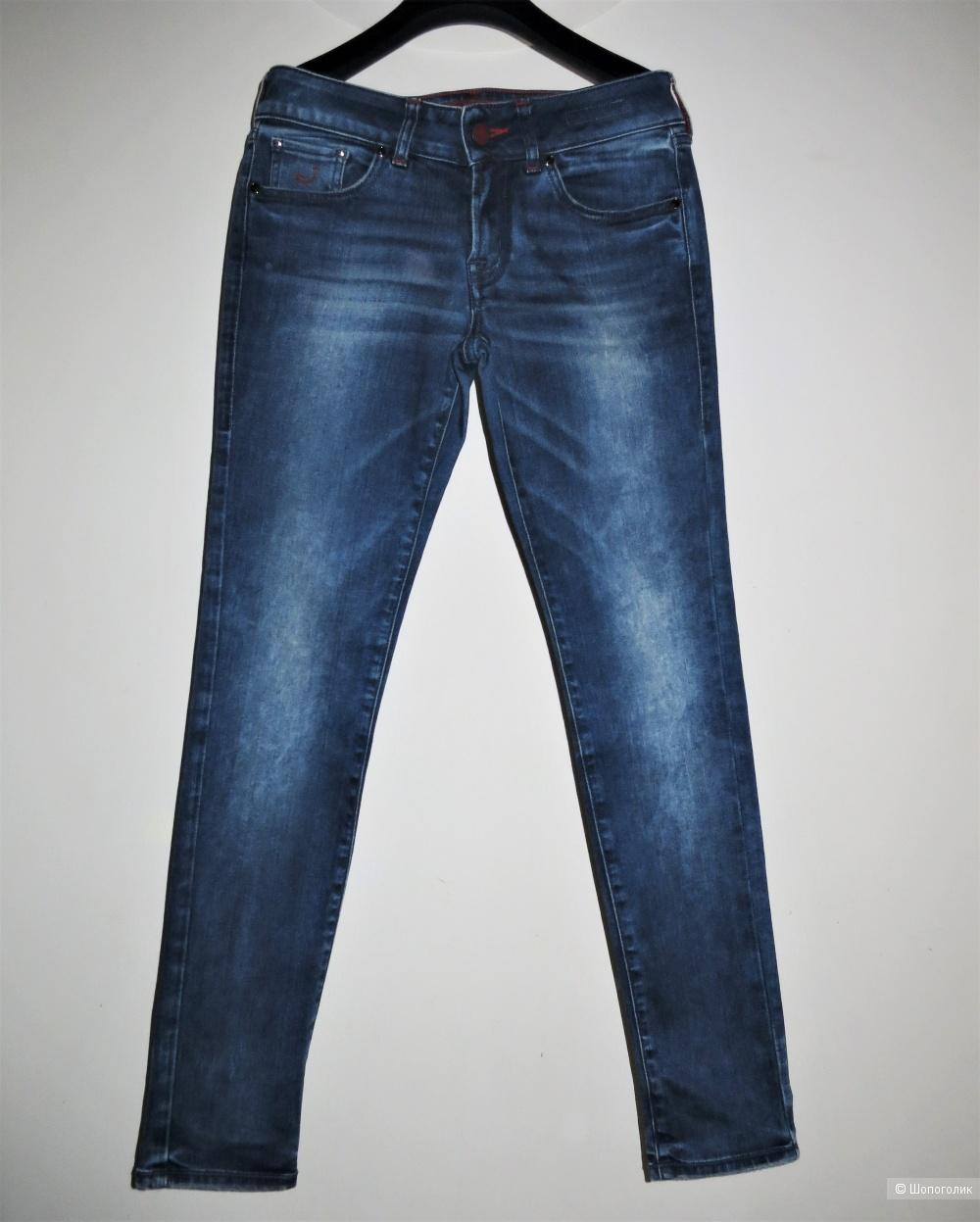 Jacob Cohen, джинсы, размер 27