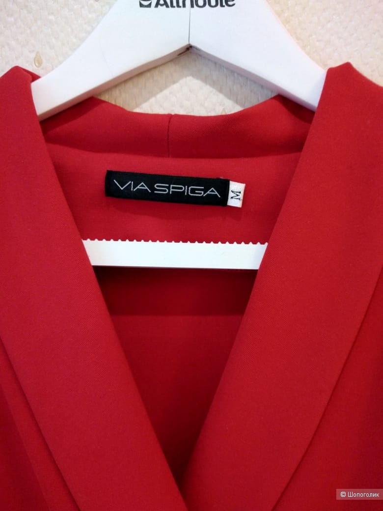 Платье  Via Spiga 42-44