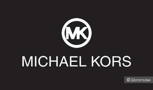 Босоножки Michael Kors (8,5)38-38,5 размер.