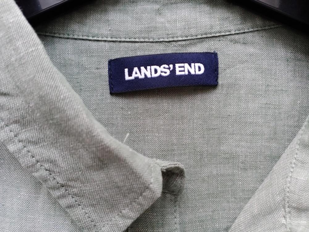 Рубашка Lands'land, 48-50