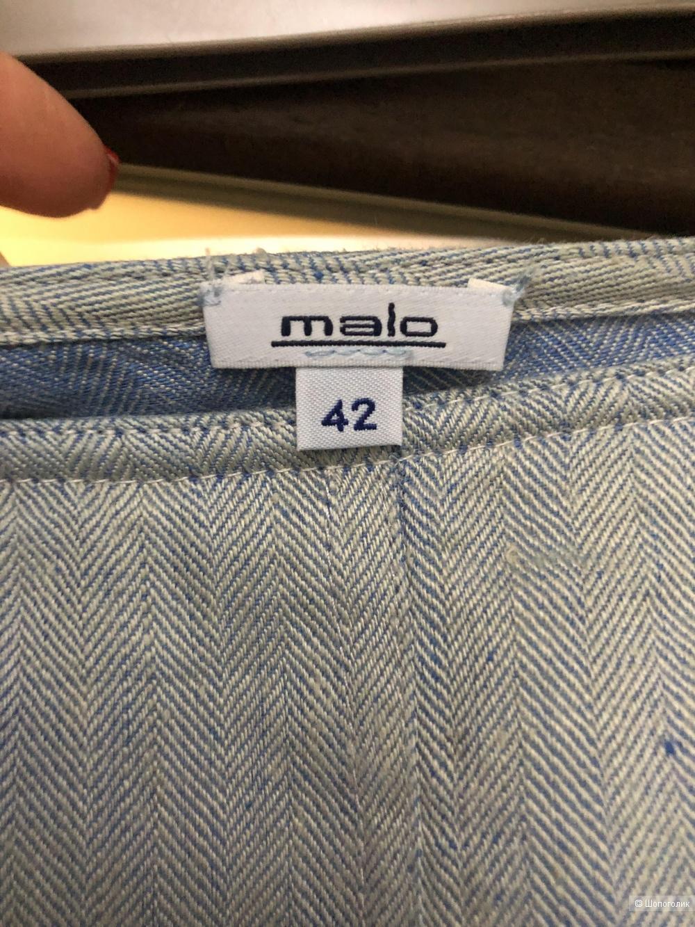 Юбка Malo 42/44