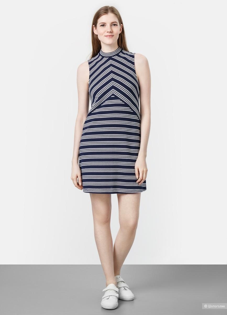 Платье Ostin, размер М