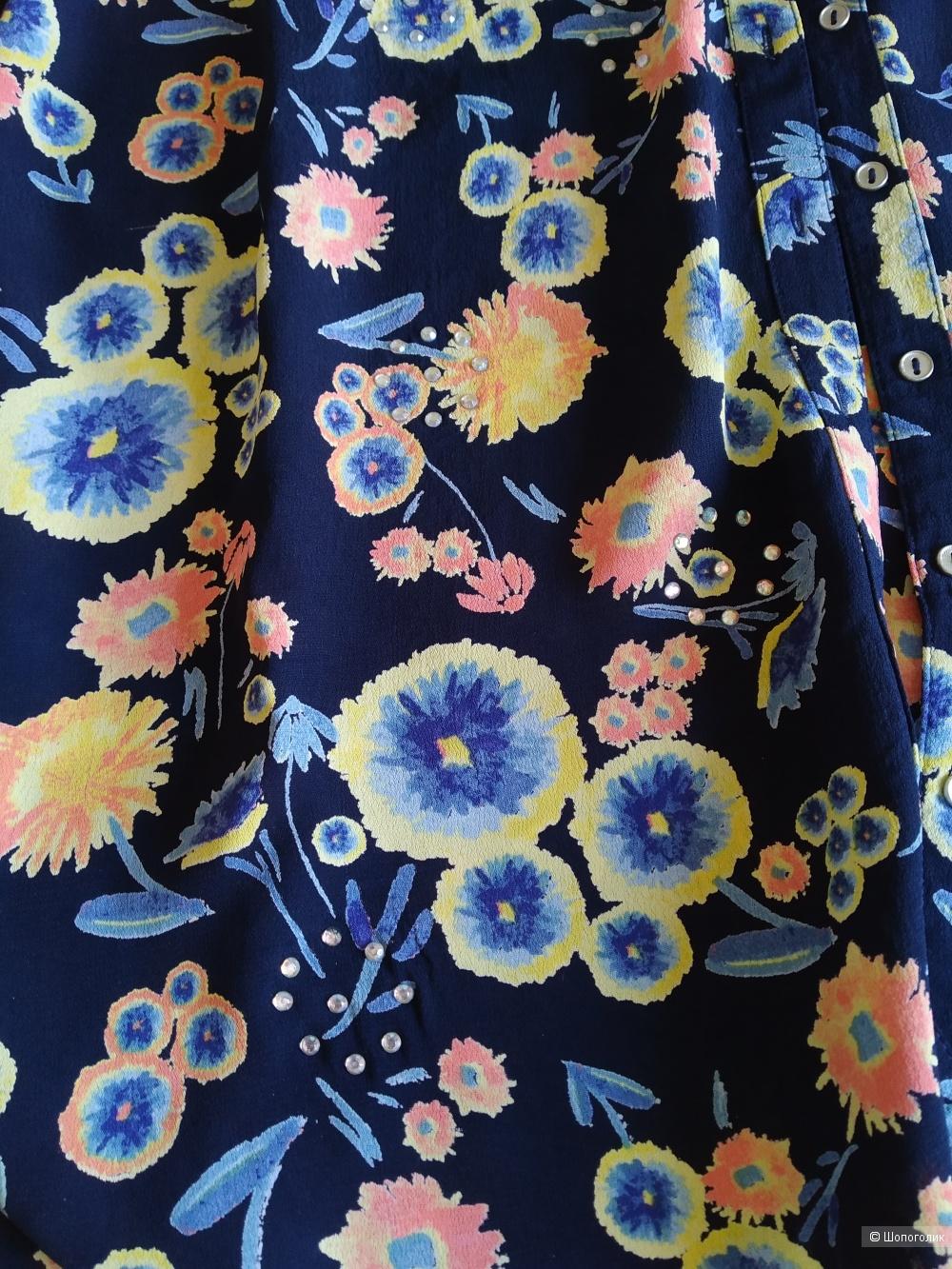 Блузка George размер 50