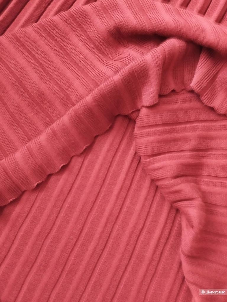 Платье Befree, на р-р 42-44 (L)