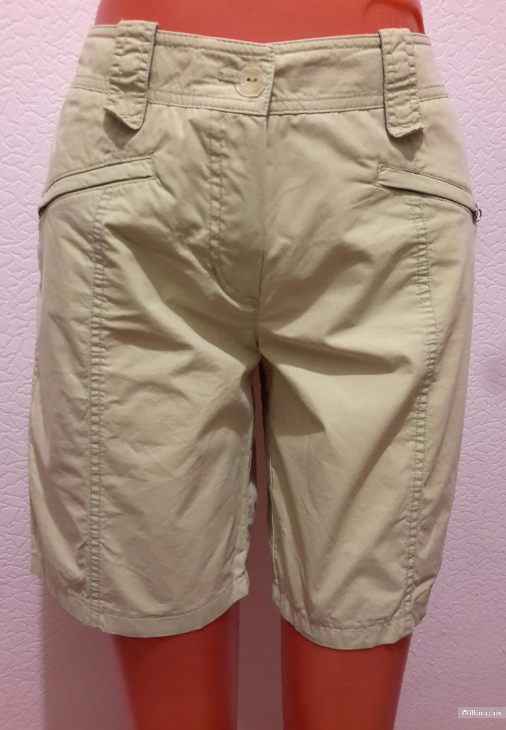 Сет шорты DOMYOS , GERRY WEBER, размер 46