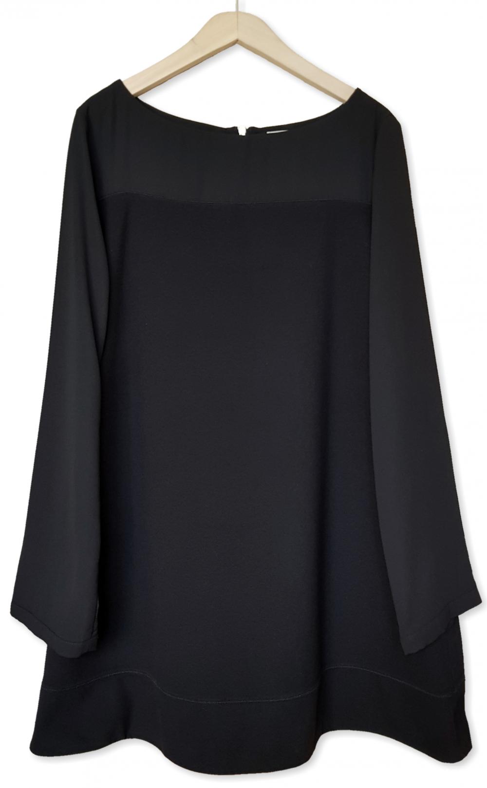 Платье PennyBlack 42+/44+/S/M