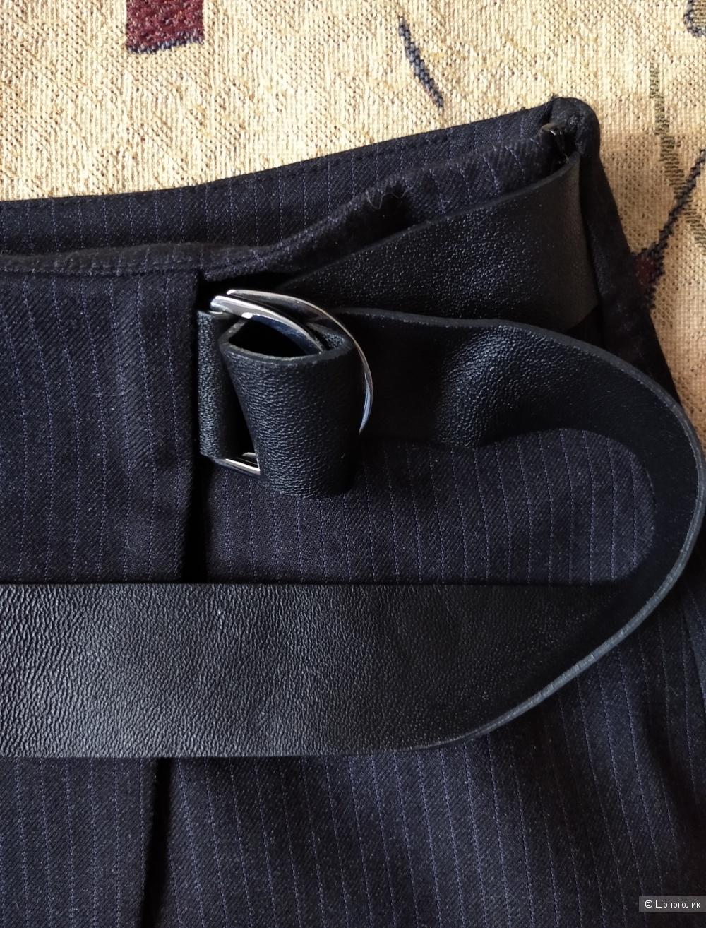 Юбка Couture Made for Vero Moda, L (RU44)