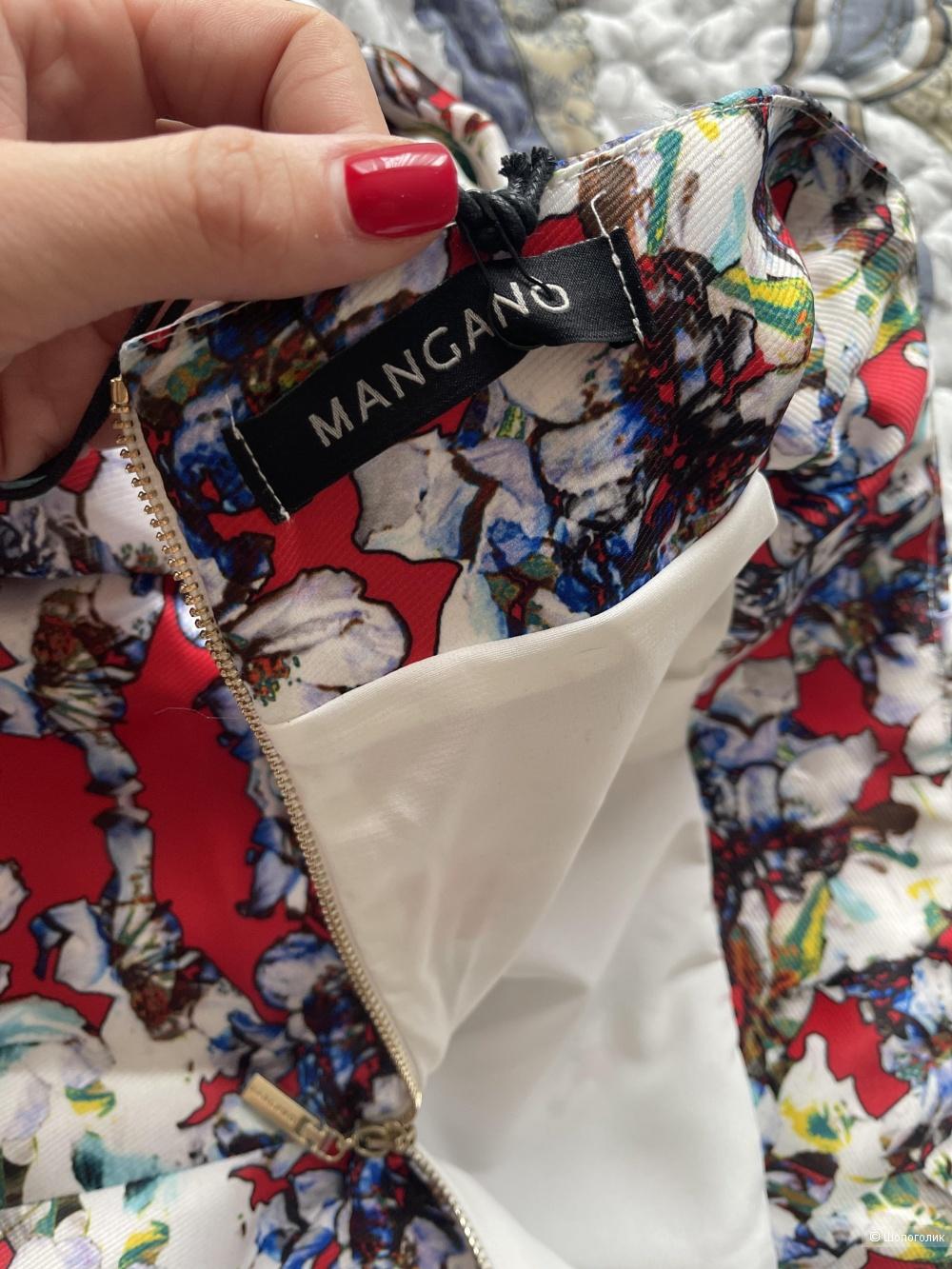 Костюм Mangano 42 размер