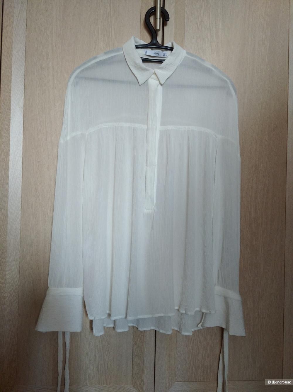 Блузка Mango Suit, XS