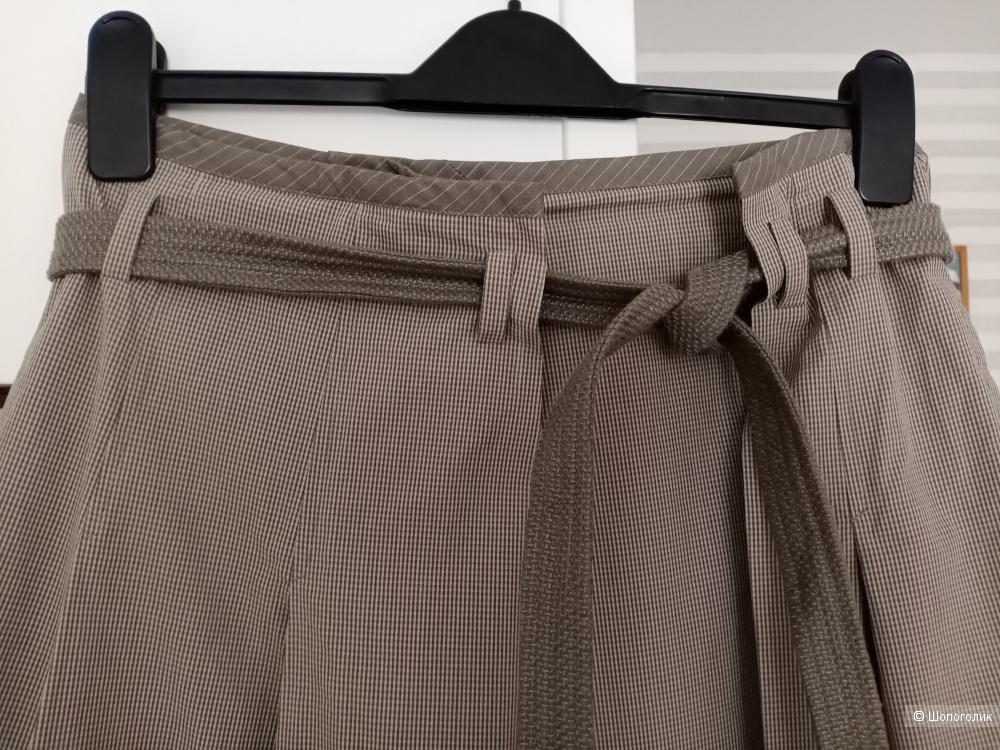 Юбка Max Mara, 44-46 размер