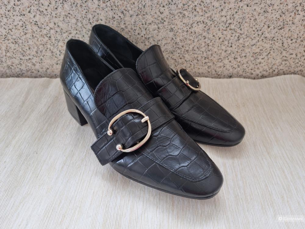Туфли Uterque, 37