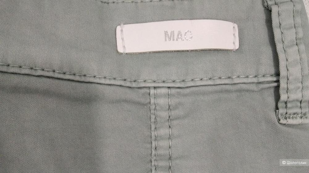 Джинсы MAC,размер 46-48
