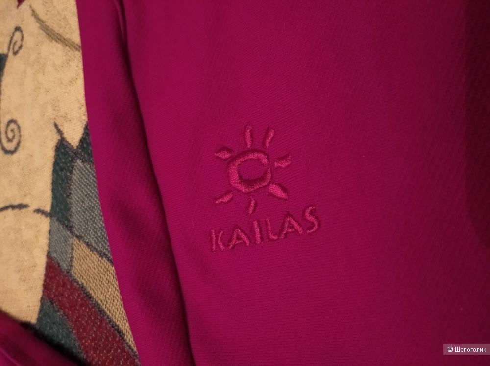 Брюки (джинсы) Kailas, M (44-46)