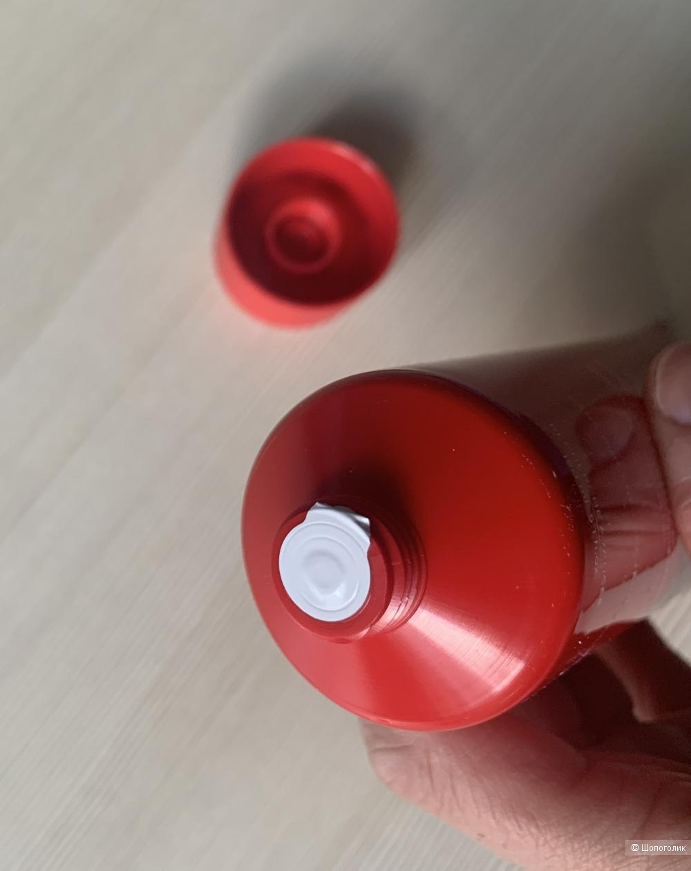 Крем для волос солнцезащитный Kerastase Soleil, 150 ml.