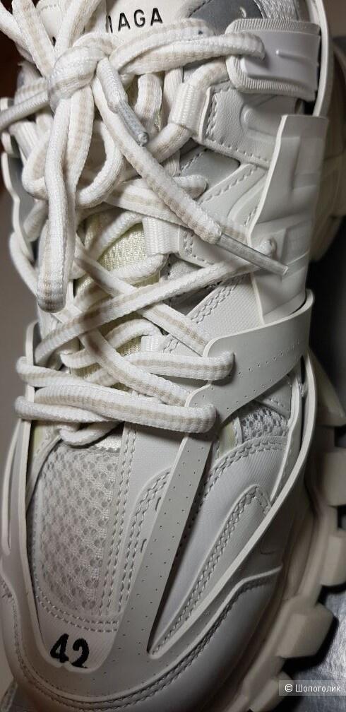 Balenciaga  Track 2 реплика 41 и 42 размеры