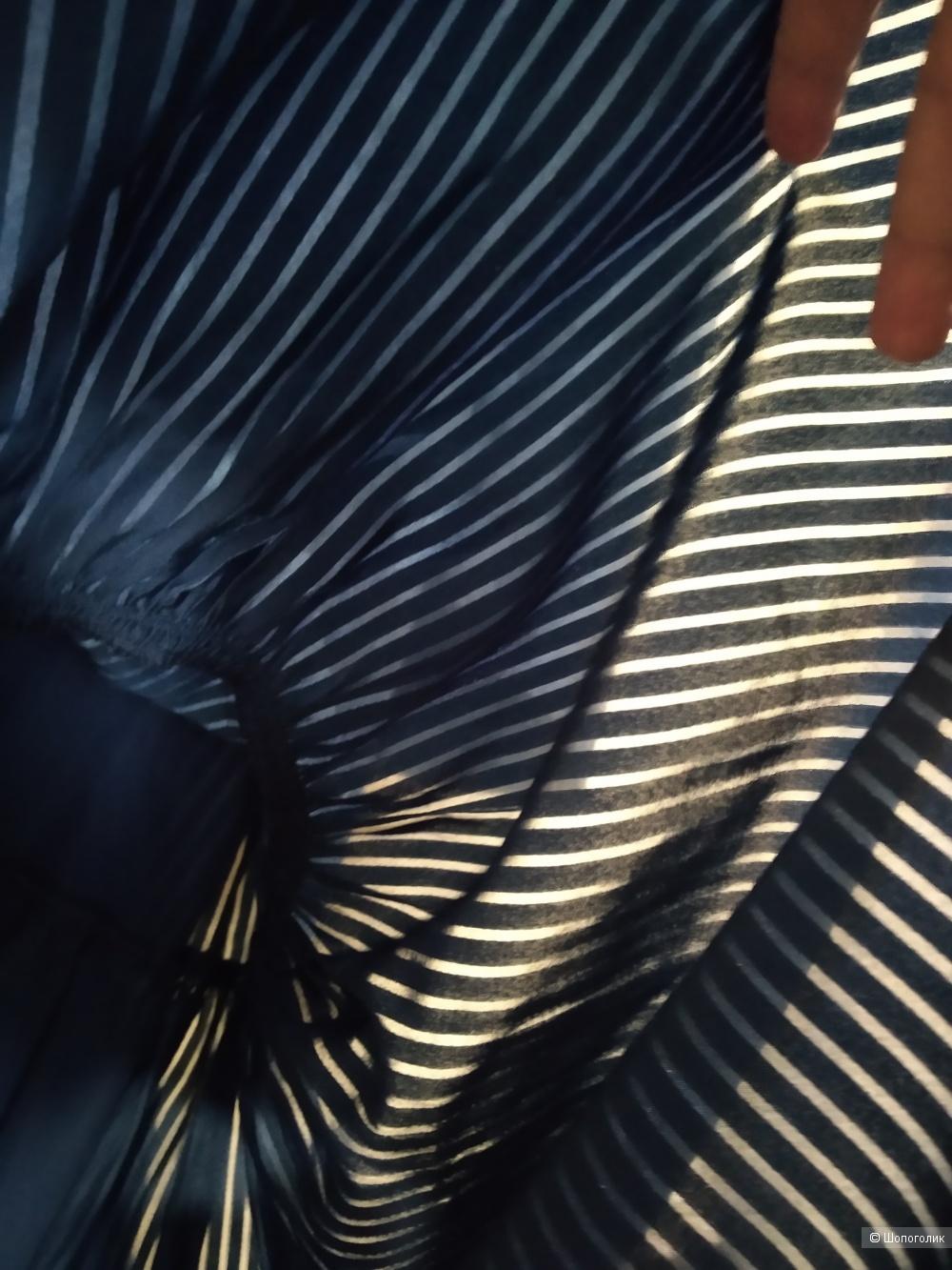 Платье minimum размер 44/46