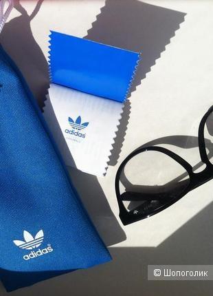 """Очки солнцезащитные """"Adidas original"""" унисекс"""
