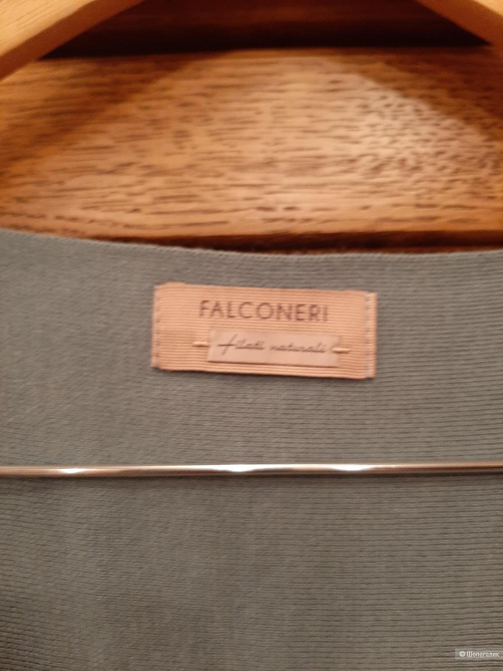 Блузка Falconeri р.44-46