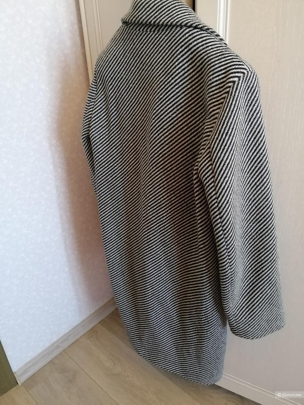 Пальто, Kartika, 48