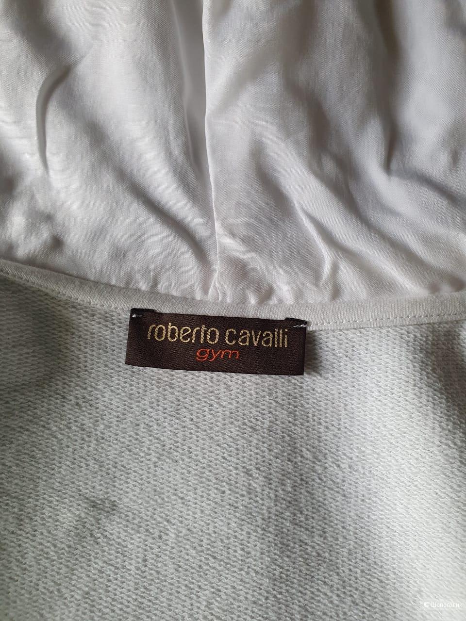 Толстовка Roberto Cavalli 46-48