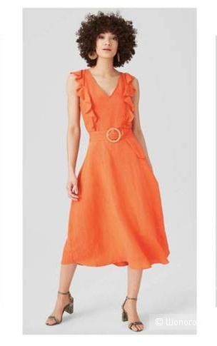 Платье Jessica(С&A),  40 EUR