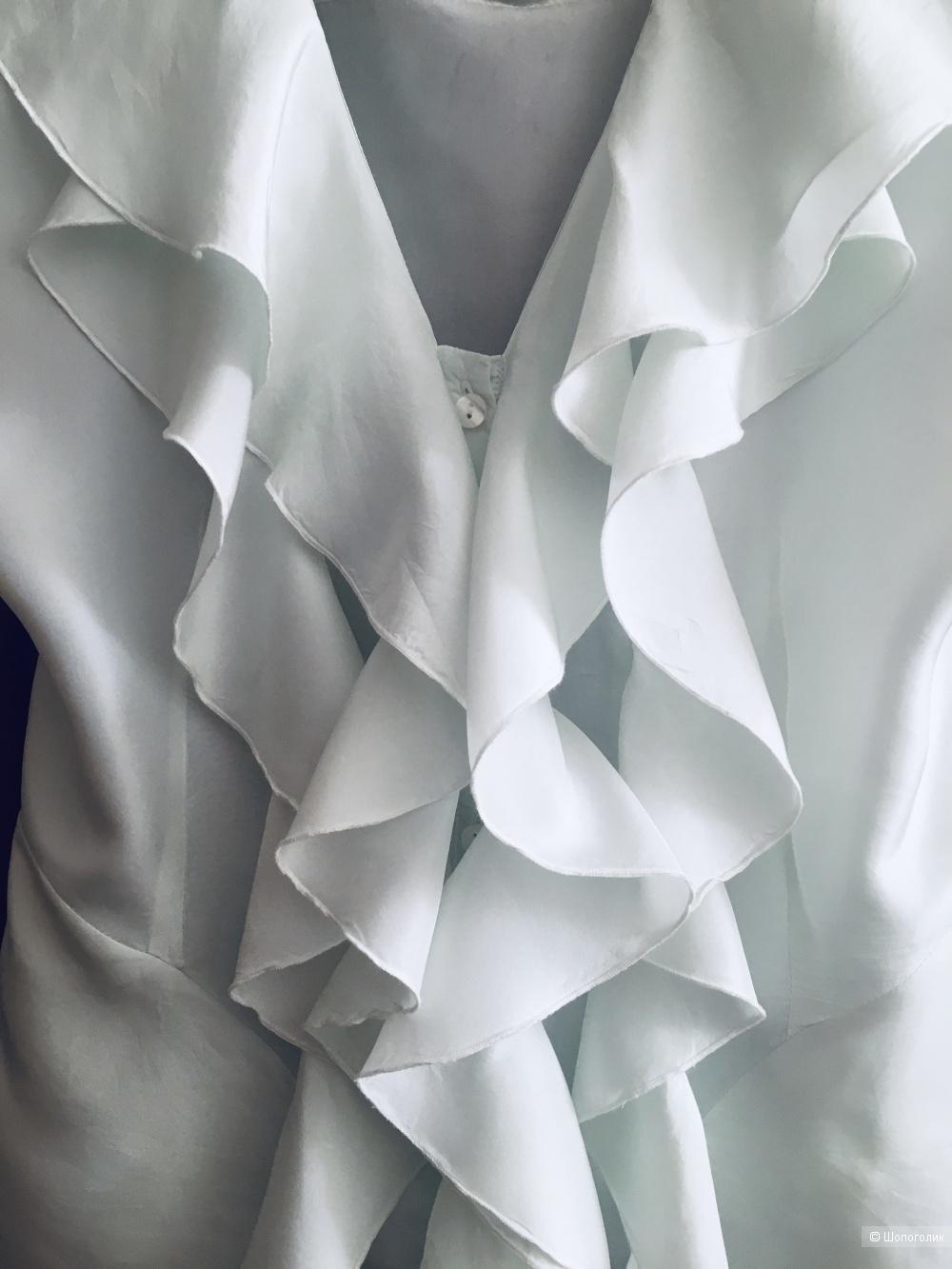 Блузка, размер 44