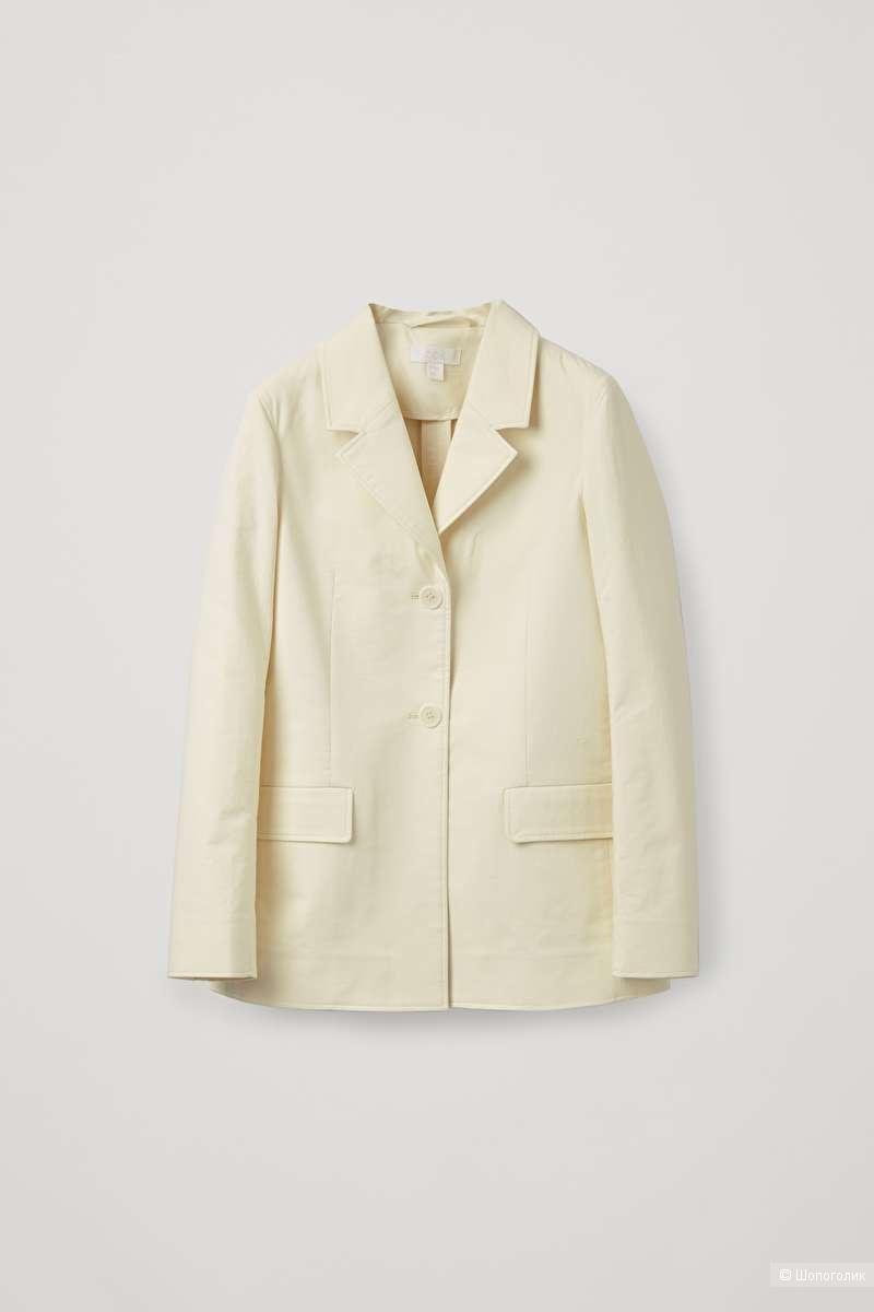 Пиджак COS размер 36