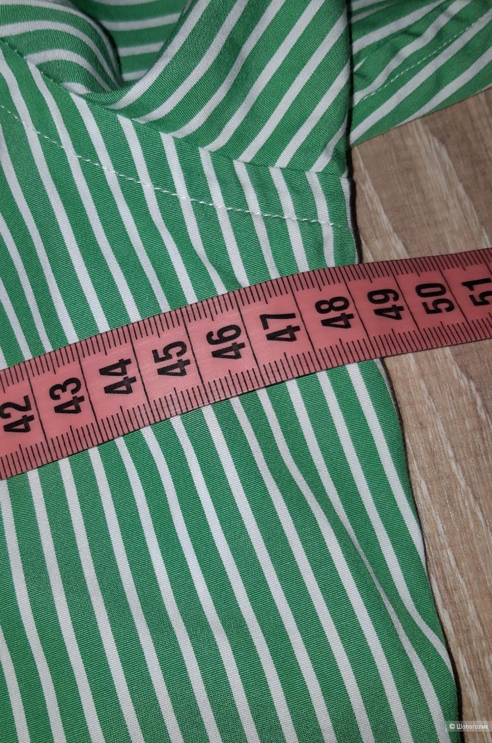 Рубашка ralph lauren, размер 10