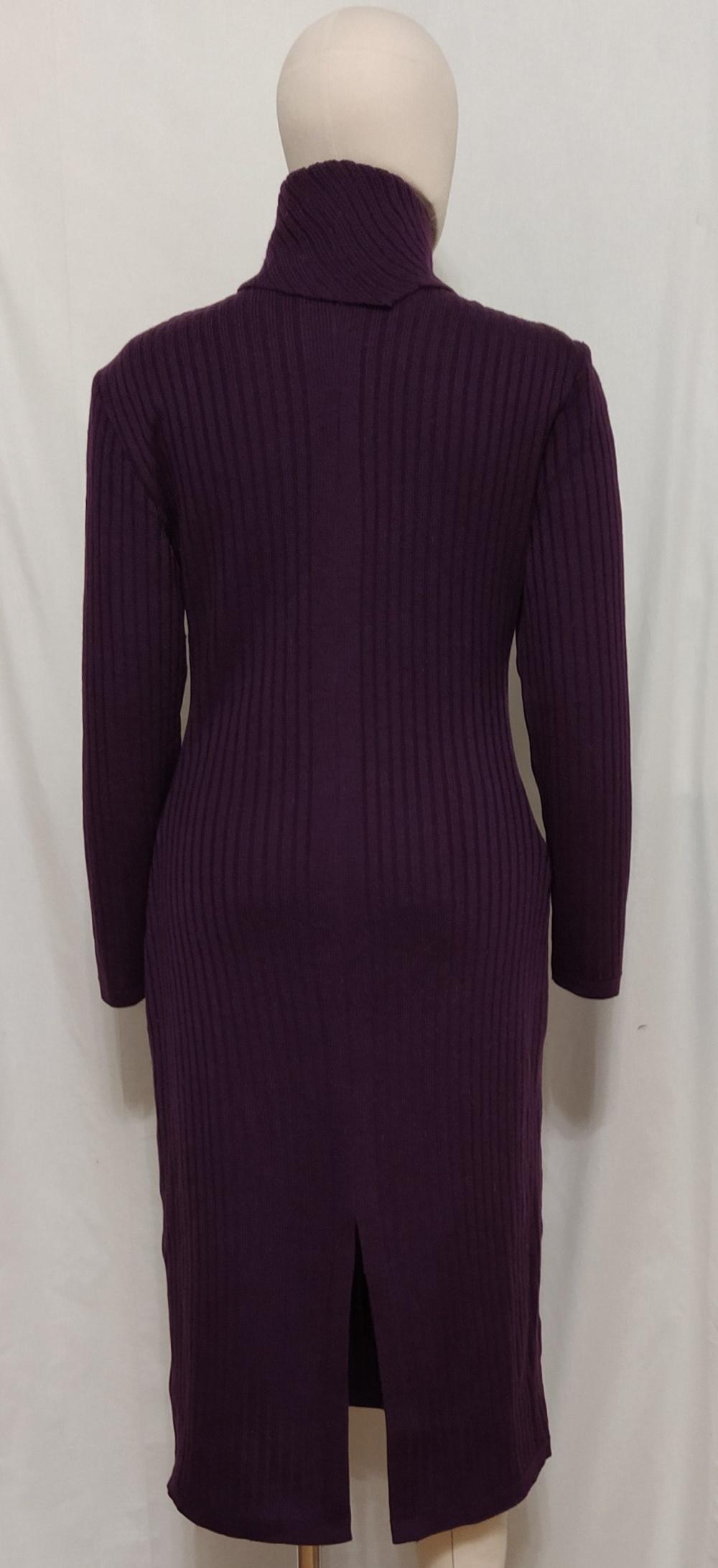 Платье Priore, L