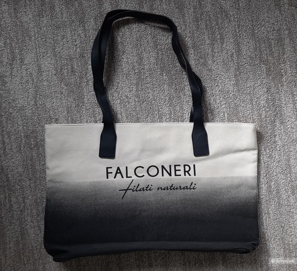 Сумка Falconeri, размер one size.