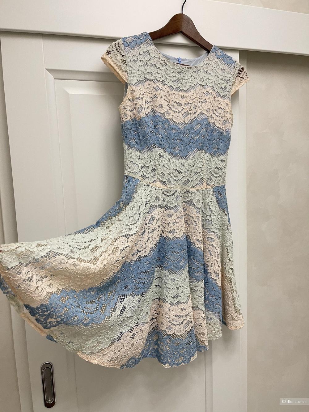 Платье Liza р.42-44