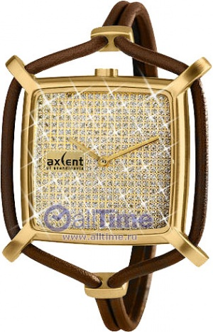 Часы Axcent of Scandinavia