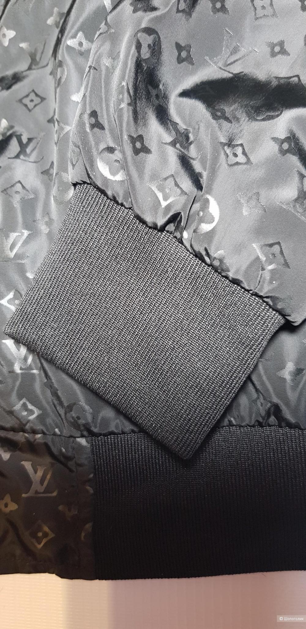 Ветровка Louis Vuitton  реплика , размер M и L
