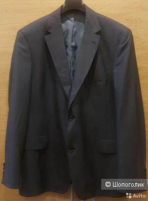 Пиджак мужской Нugo Boss 54-56