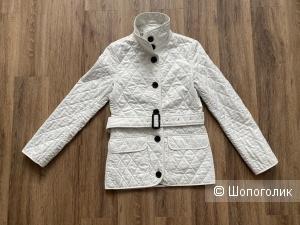 Куртка Burberry, размер XS