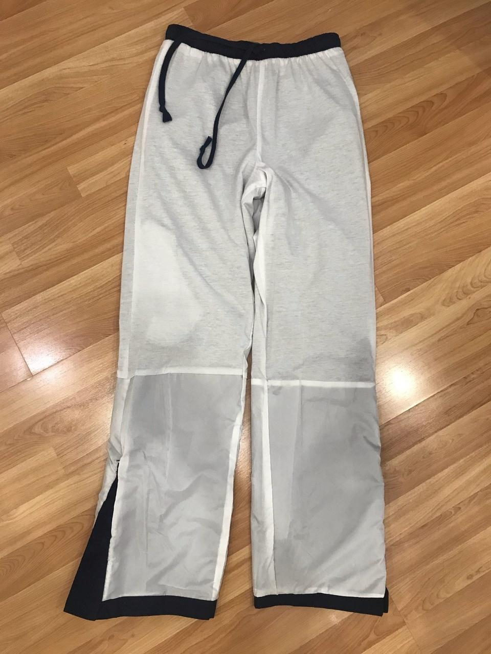 Брюки Nike, размер 48-50