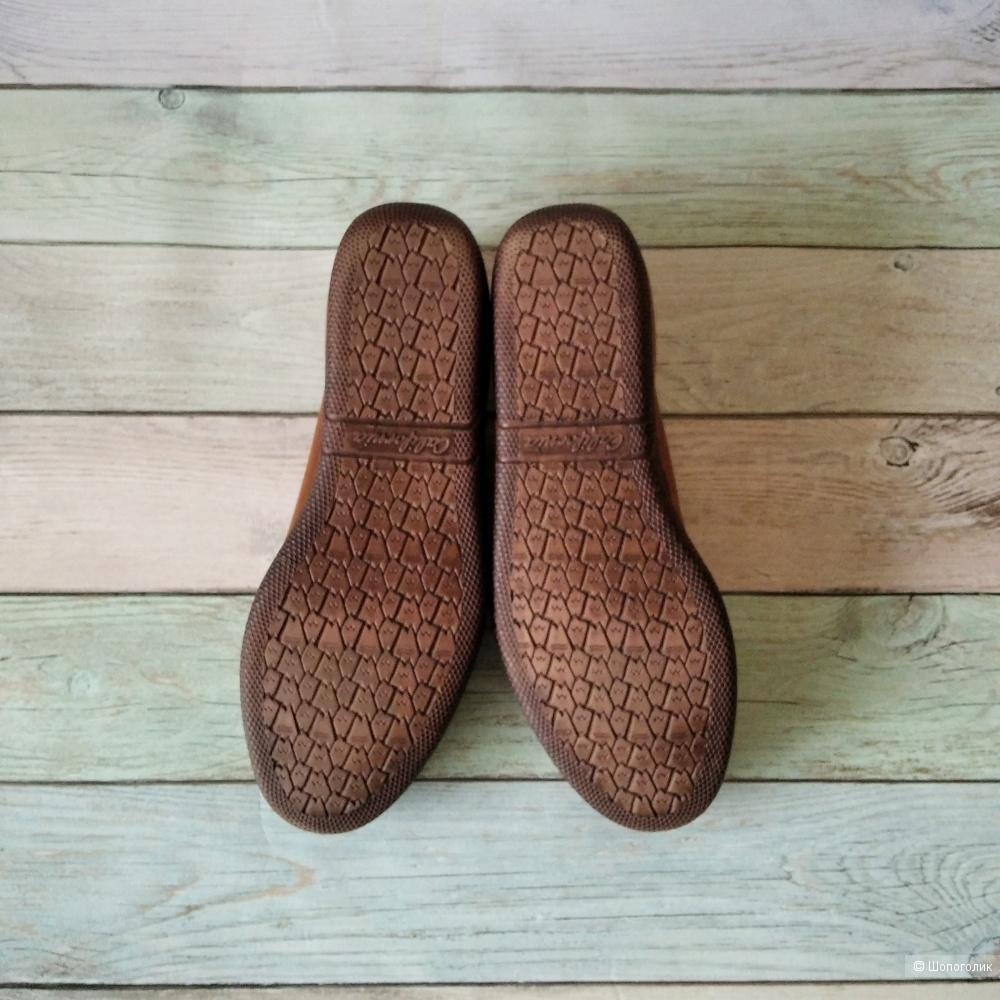 Туфли RIEKER,размер 37-38
