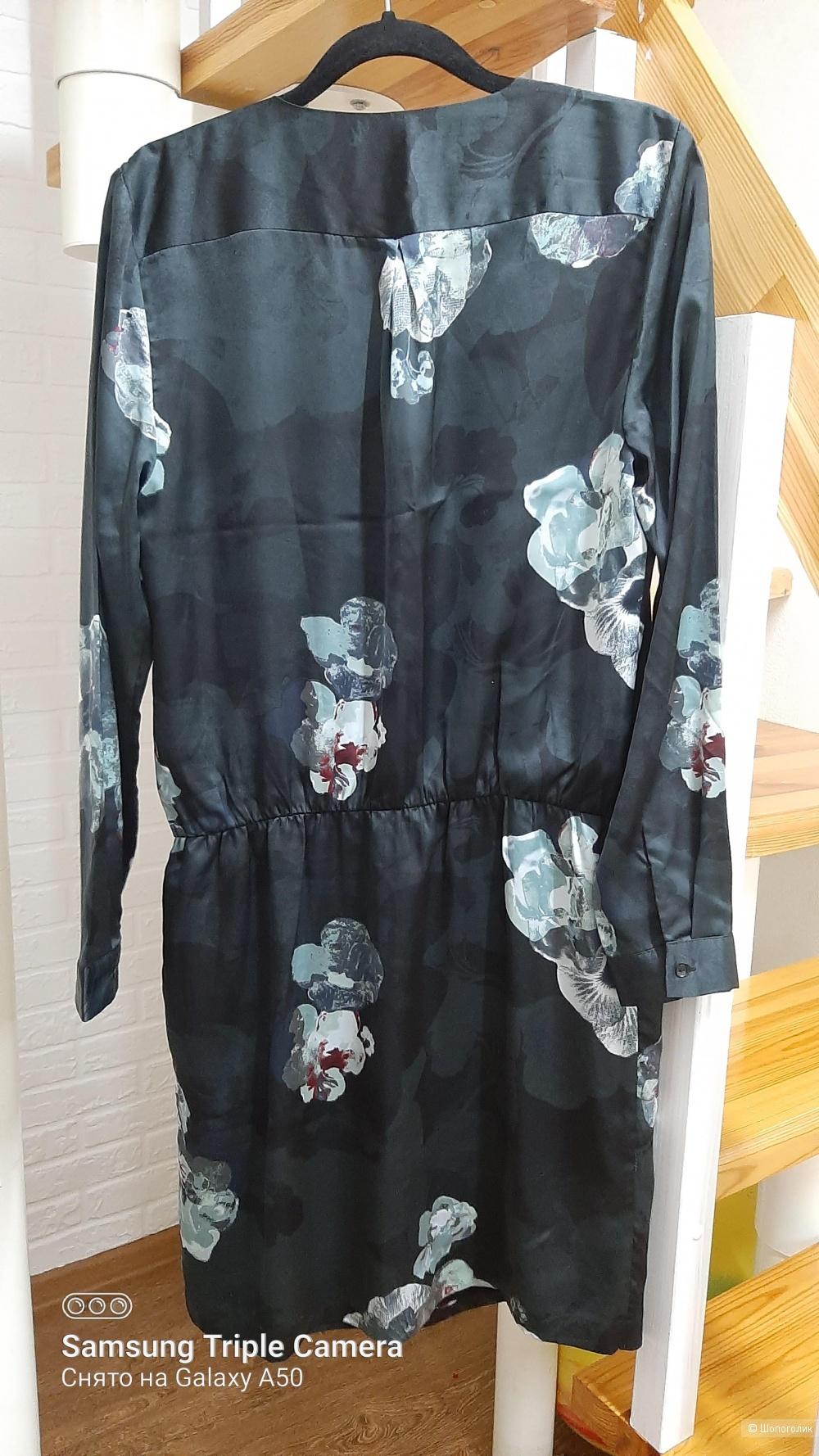 Платье MEXX р. 44 - 46