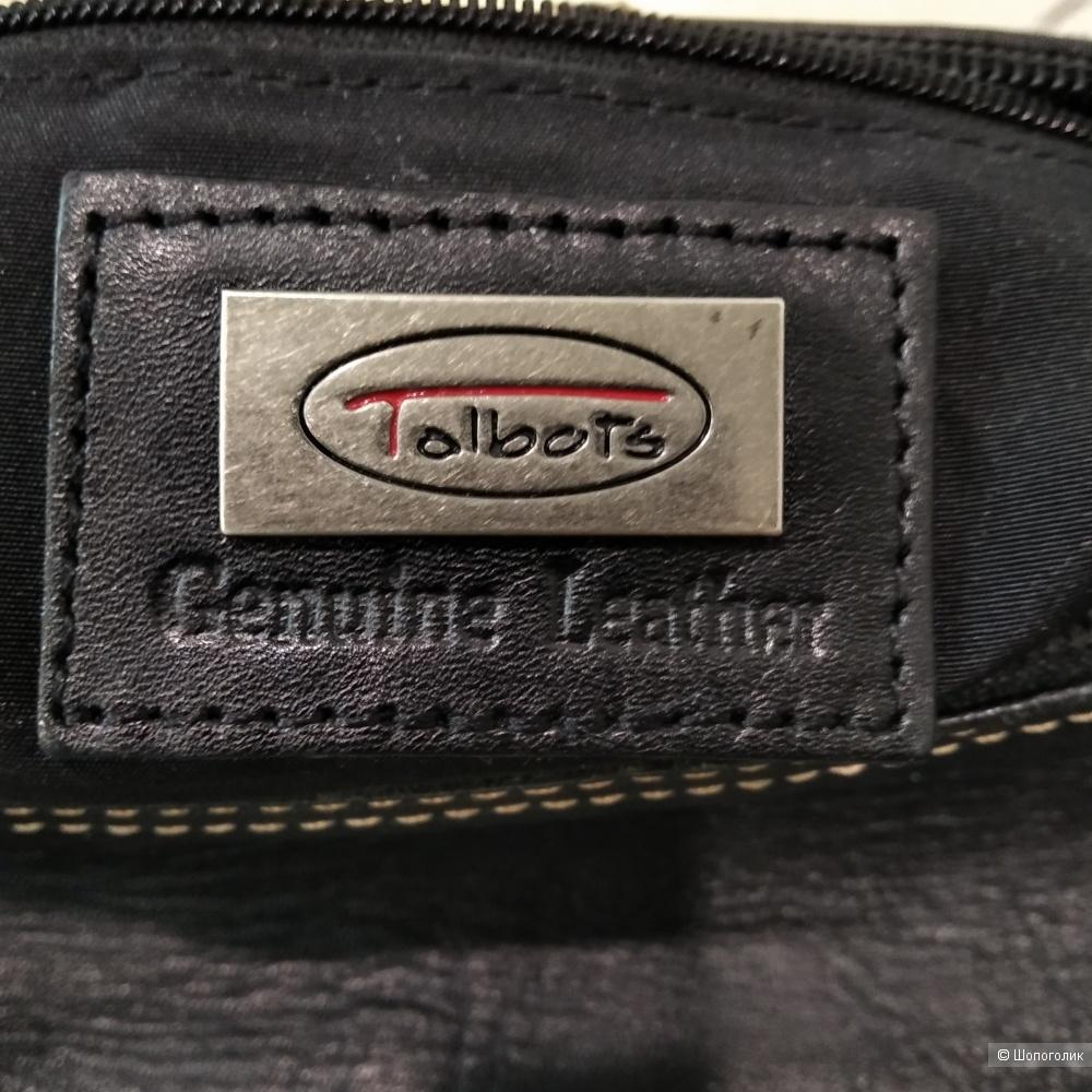 Сумка Talbots,one size