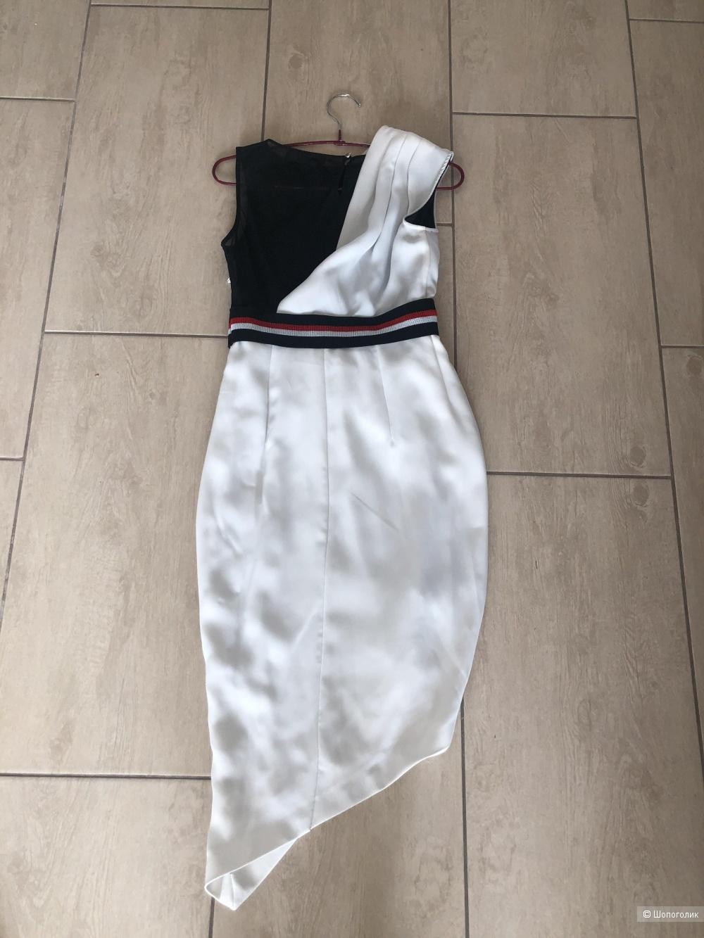 Сет из 2 платьев Mangano. Размер 38it (40)