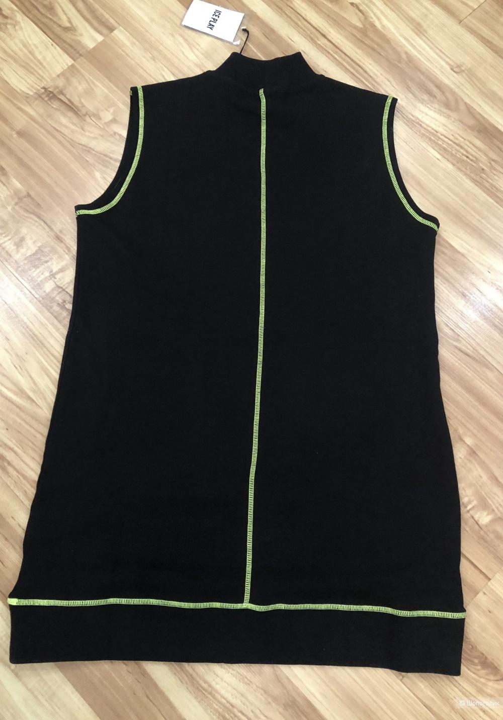 Платье Iceplay размер М